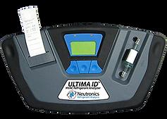 Ultima-ID_RI-2004HVP-h2281.png