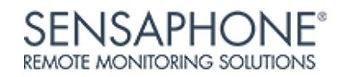 Sensaphone_logo.jpg