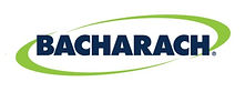 Bacharach_logo.jpg