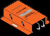 trace-tek-tt-flat-probe (1).png
