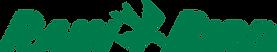 Rainbird_logo.png