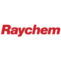 Raychem_logo.png