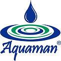 logo_fb5.jpg