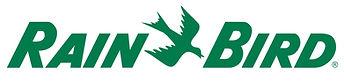 Rainbird_logo.jpg