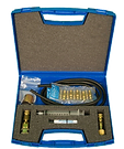 sealant_detector_h400.png