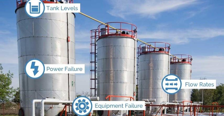 Oil&Gas.jpg