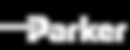 parker-hannifin-logo.png