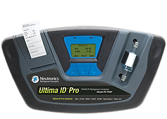 Ultima-ID-Pro-h2281.png