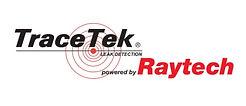 TraceTek_logo.jpg