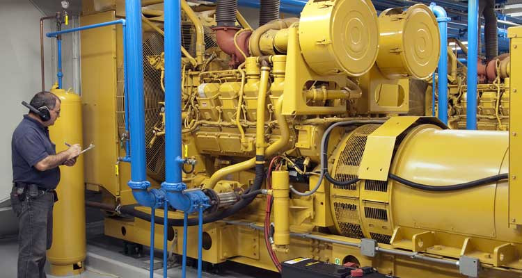 generator750x400.jpg