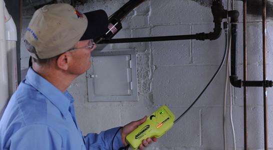 combustible-leak-detection-1.jpg