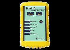 Mini-ID-R22-h2281.png