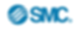 SMC_Logo_neu.png