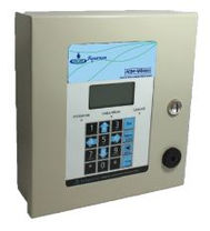 Web Based Monitoring and Alarm Notification