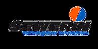 logo-sewerin.png
