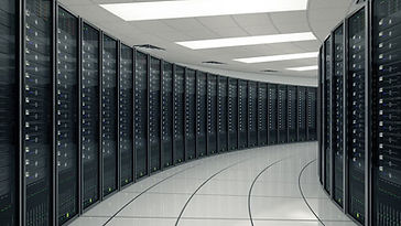 liquid leakage detection of data room