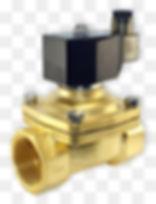 kisspng-solenoid-valve-control-valves-ma