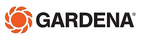 Gardena_logo.jpg
