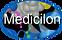 medicilon_logo.png