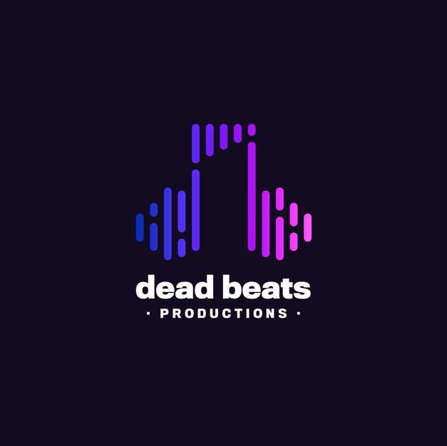 Dead Beats Productions