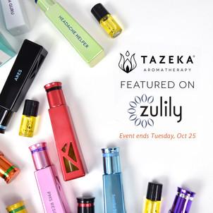 zulily-event.jpg