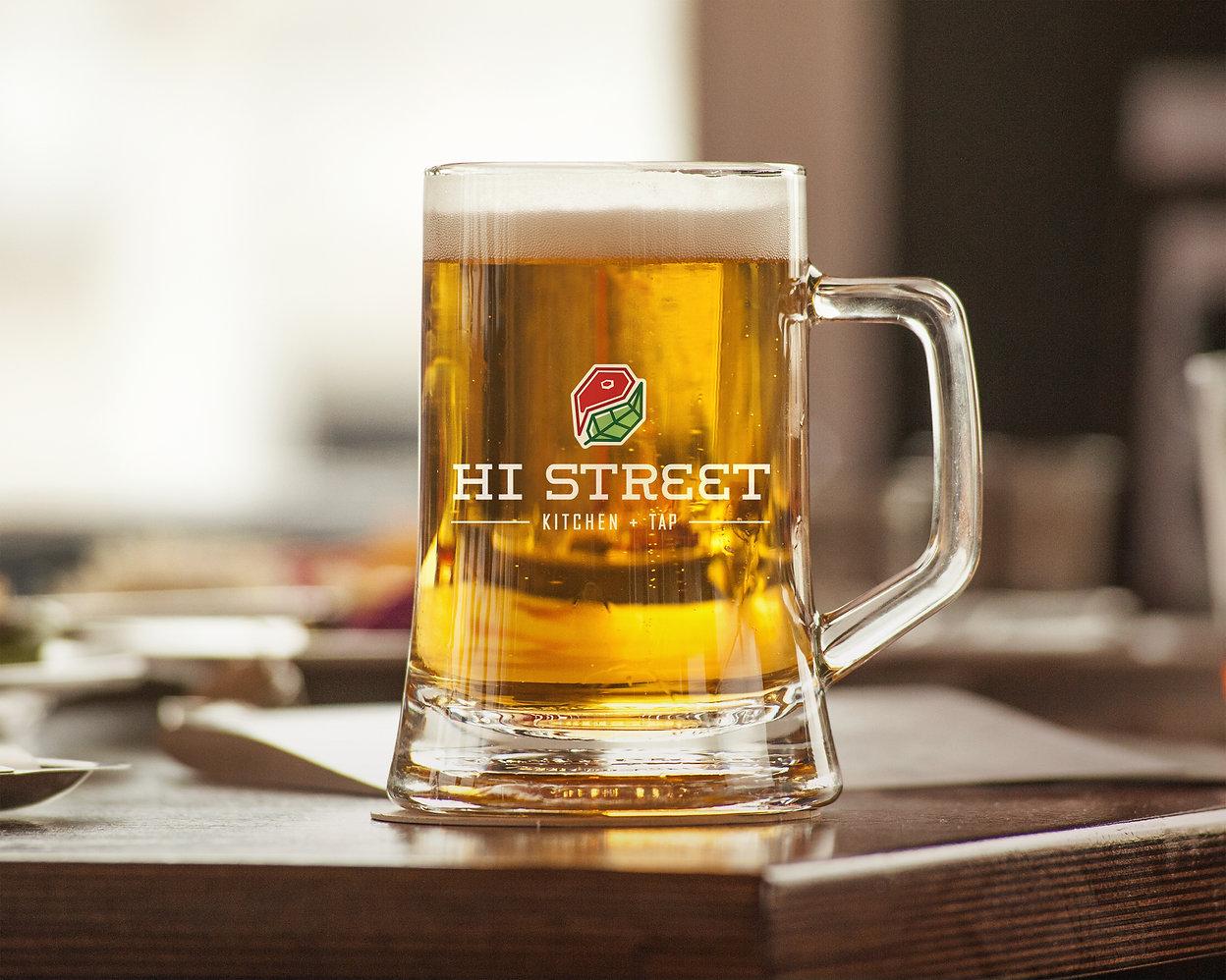 beer-mug.jpg