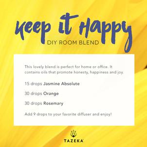 keep-it-happy.jpg
