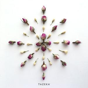 petal-art.jpg
