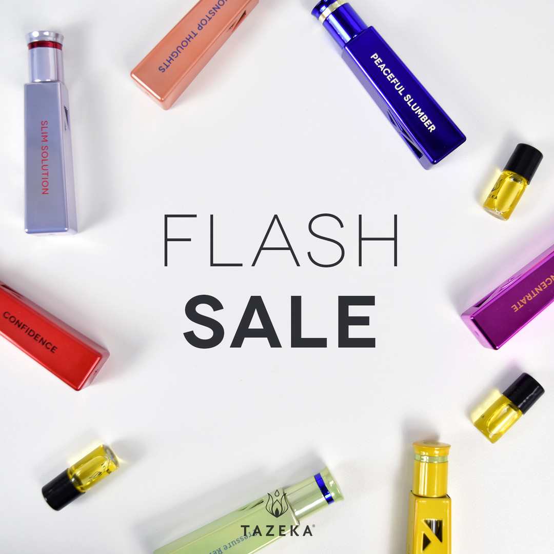 flash-sale.jpg