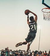 basketball-player.jpg