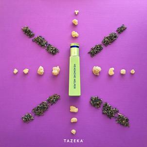 Headache-Frankincense-Lavender1.jpg