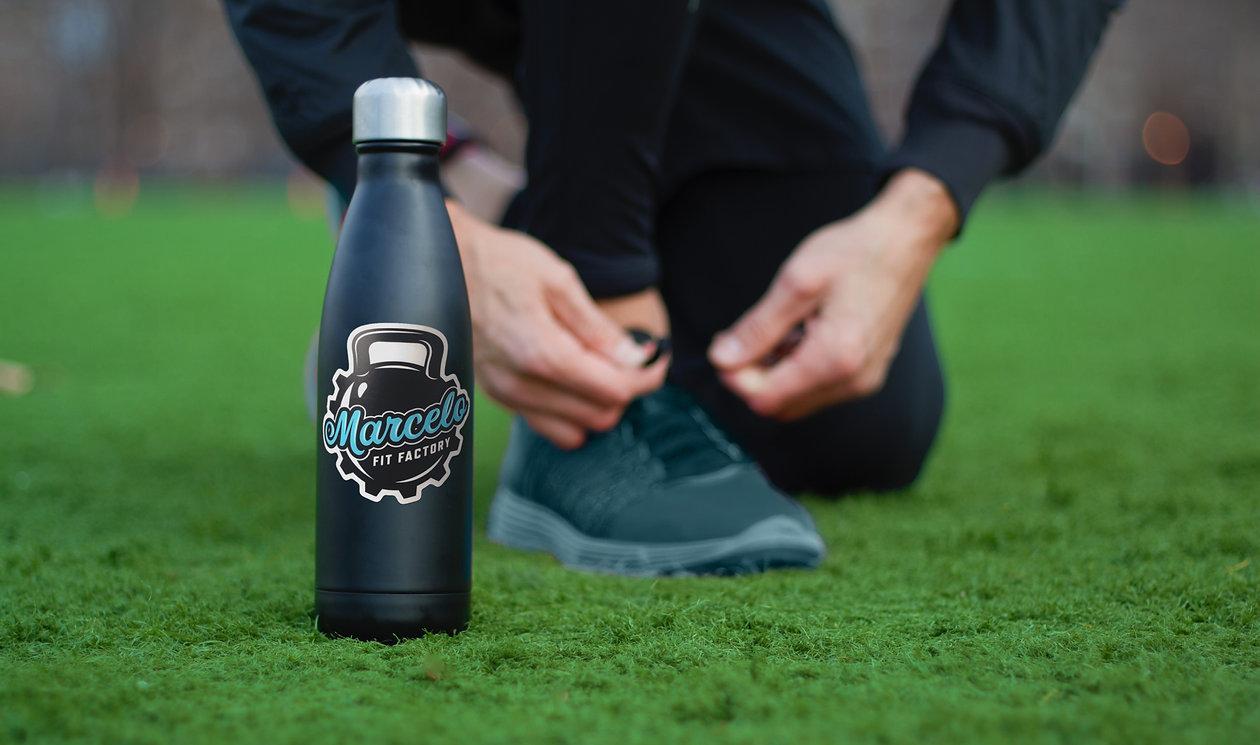 water-bottle.jpg