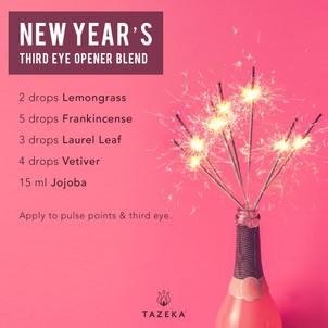 new-years-recipe.jpg