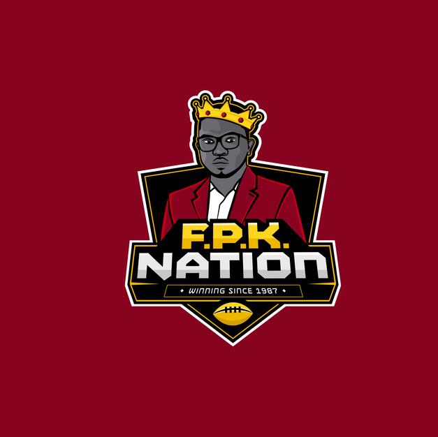 F.P.K. Nation