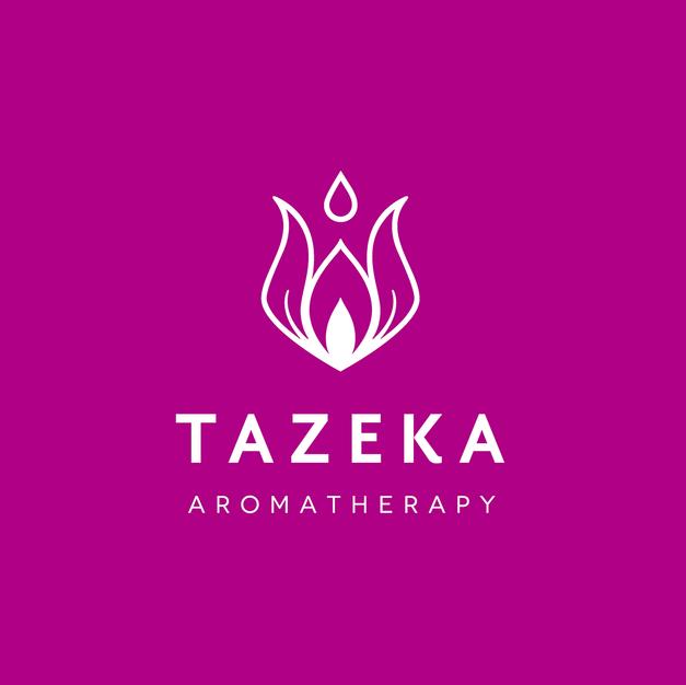 Tazeka Aromatherapy