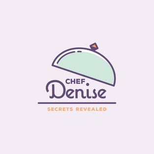 chef-denise.png
