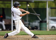 baseball-player.jpg