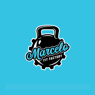 Marcelo Fit Factory
