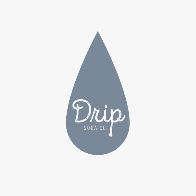 Drip Soda Co.