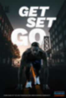 SF-Run-Poster.jpg
