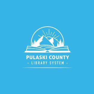 Pulaski County Library System
