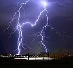 lightning2.jpg