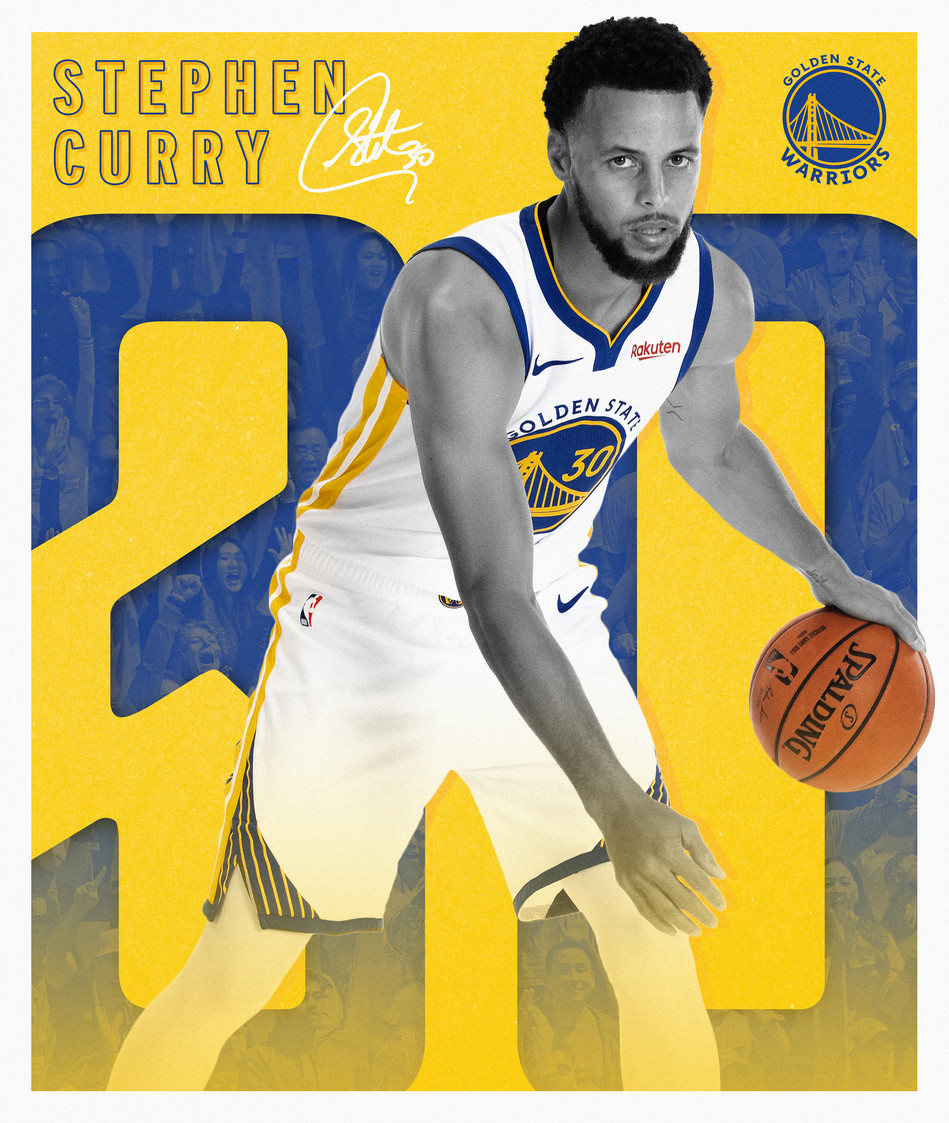 stephen-curry.jpg