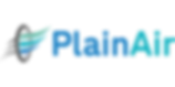 Plainair Logo Final Iteration-08.png