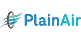 Plainair Logo Final Iteration-08.png