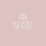 LEGACIES OF LOVE Logo w_ Color.png
