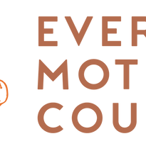 everymothercounts_logo_secondary_twocolo