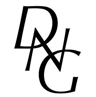 Logo%204-02_edited.jpg