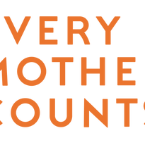 everymothercounts_logo_stacked_onecolor_