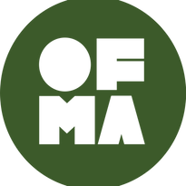 OFMA_Logo_Secondary_FilledCircleStack_15